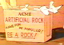 acme_artificial_rock.jpg