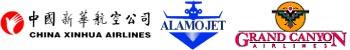 airline_logos.jpg