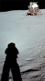 astronaut_schatten.jpg