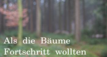 baeume_fortschritt.jpg