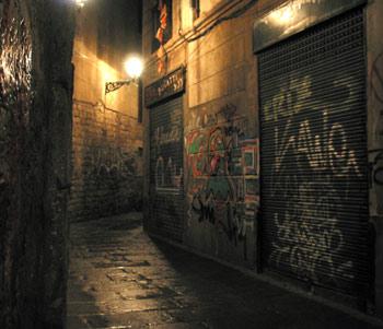 barrio_gotic_barcelona.jpg