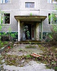 bilder_tschernobyl.jpg