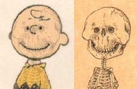 comic_skelette.jpg