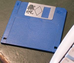 diskette_csu.jpg
