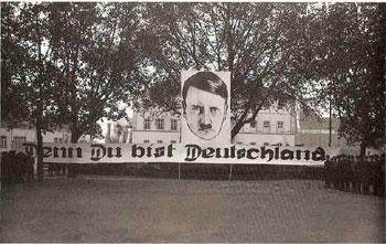 dubistdeutschland.jpg