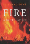 fire_history