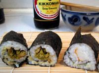 foerster_sushi_3.jpg