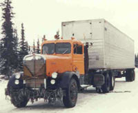 hanks_truck_collection.jpg