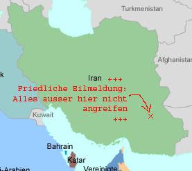 irak_karte.jpg