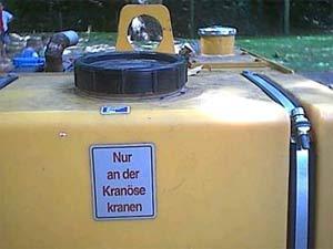 kranoese_kranen.jpg