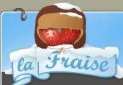 lafraise_logo.jpg