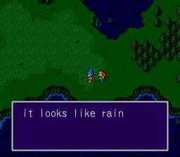 looks_like_rain.png