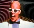 max_headroom.jpg