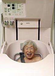 menschenwaschmaschine.jpg