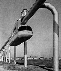 monorails_history.jpg
