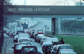 morning_lemmings.jpg