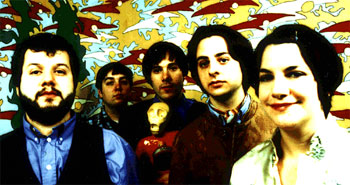 of_montreal.jpg