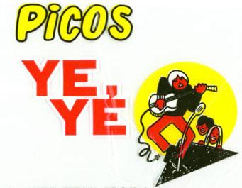 Heute picos ye ye sonnenblumkerne packung cadiz spanien