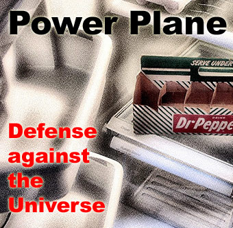 power_plane.jpg