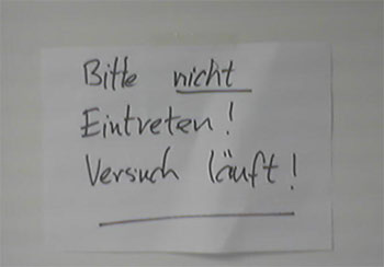 professor_schlaeft.jpg