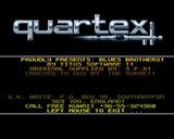 quartex_cracktros_1.jpg