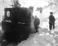 railway_patagonia.jpg