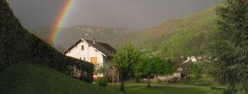 regenbogen_haus.jpg