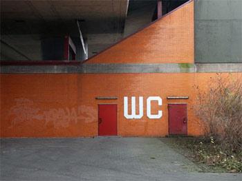 restmodern_berlin.jpg