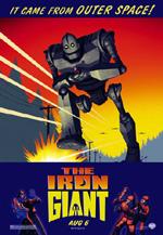 robot_iron_giant.jpg
