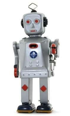 robot_mike.jpg