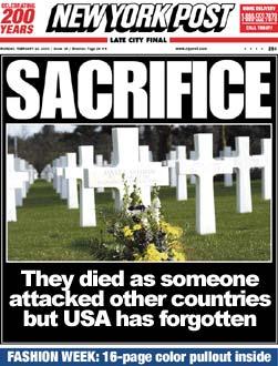 sacrifice_zeitung.jpg