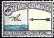 stamp_evans.jpg