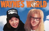 waynes_world.jpg